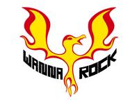 wanna_rock