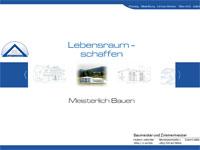 loibichler