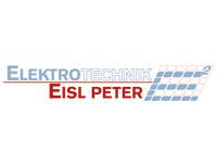 Elektro-Eisl