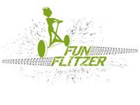 funflitzer