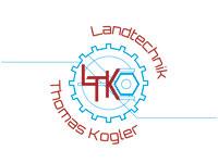 landtechnick-kogler